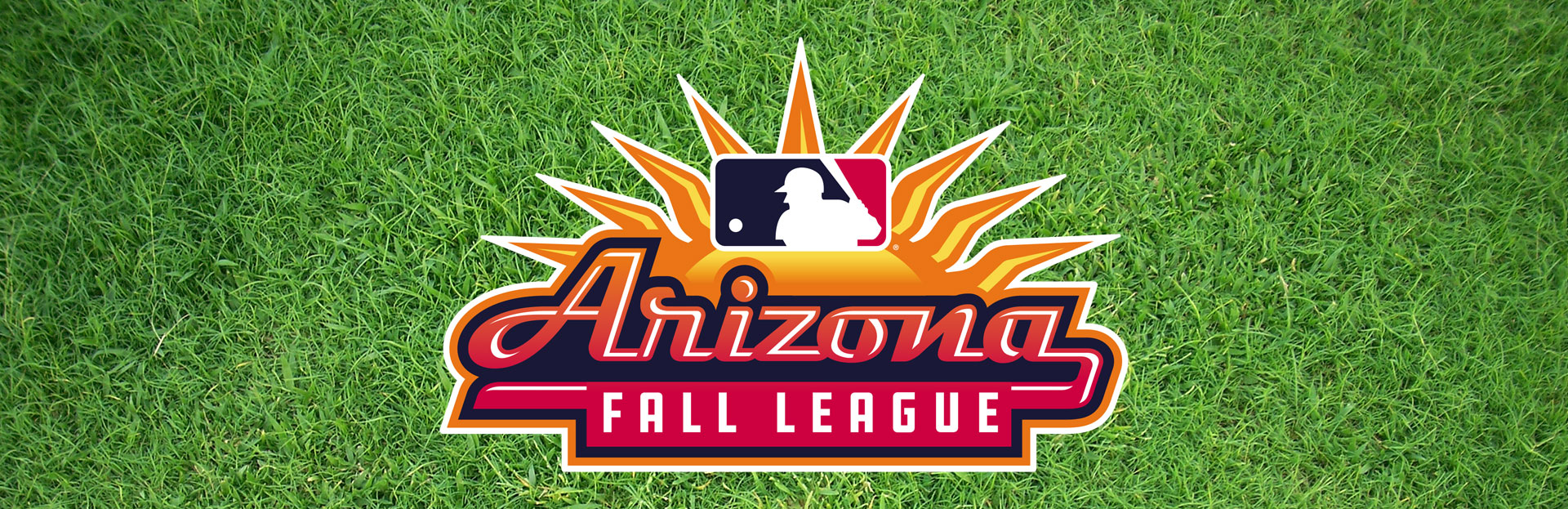 Arizona Fall League