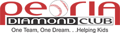 Peoria-Diamond-Club-2019-Logo